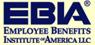 Employee Benefits  Institute of America logo