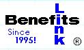 Benefits Link logo